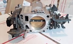 lexus gs300 vehicle stability control used lexus gs300 throttle bodies for sale