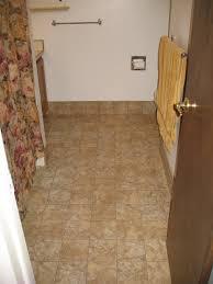 bathroom baseboard ideas bathroom tile baseboard bathroom design ideas 2017 in bathroom