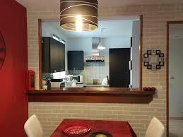 passe plat cuisine salon keyword title wekillodors com