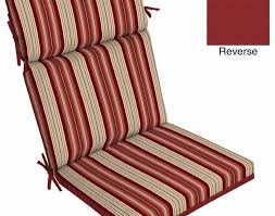 Outdoor Patio Furniture Cushions I0 Wp Velvetrageproductions View Amazing P