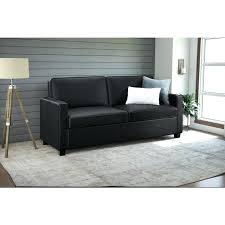 twilight sleeper sofa review twilight sleeper sofa sale medium size of living room ideas with