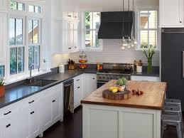 awesome impression beautiful kitchen ideas tags appealing