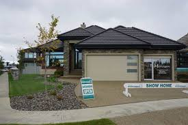 all edmonton bungalows kennedy area specialists designer real