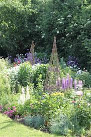flowers for cutting beautiful garden spots pinterest flowers