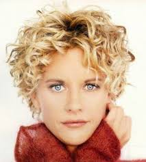 short curley hairstyles for middle aged women super short curly hair for women short curly haircuts for older