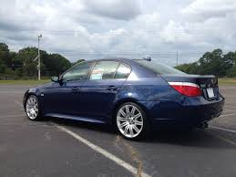 2009 bmw 528xi bmw 528xi 2009 review amazing pictures and images look at the car