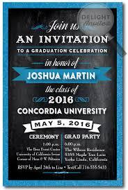 christian graduation announcements graduation announcements ministry greetings christian cards