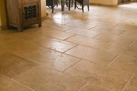 kitchen flooring rectangular floor tile patterns staggered