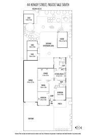 henley homes floor plans 44 henley street pascoe vale south vic 3044