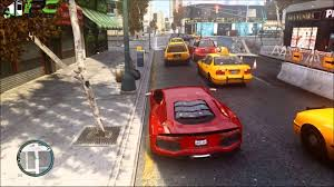 download pc games gta 4 full version free grand theft auto gta iv pc game free download