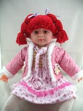 Cabbage Patch Kid Halloween Costume Cabbage Patch Kids Shopping Largest Cabbage Patch