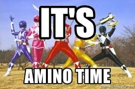 Power Rangers Meme Generator - it s amino time power rangers grad meme generator