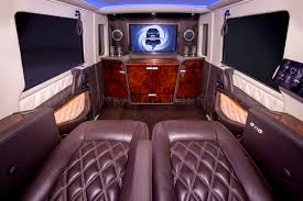 mercedes benz jeep matte black interior inkas armored mercedes benz g63 amg selling for 1m the news wheel