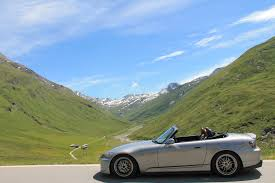 Honda S2000 Sports Car For Sale For Sale Splitting Car All Parts Available S2ki Honda S2000 Forums