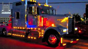 led lights for semi trucks led lights semi trucks led light designs and ideas