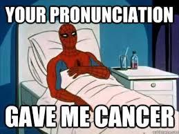Memes Pronunciation - memes dictionary pronunciation memes pics 2018