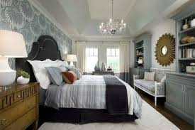 candace olson bedrooms candice olson neutral bedroom candice olson bedrooms