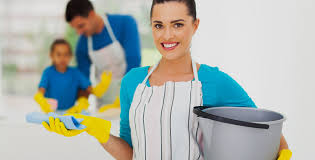 house cleaning services adelaide u2013 great way to keep your home