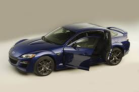 who manufactures mazda cars beautiful mazda rx8 cars pinterest mazda cars and engine