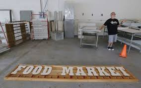 jubilee food market to open by thanksgiving nonprofits