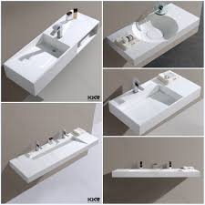 Small Basin by Water Flow Stone Basin Small Size Wash Basin Buy Wash Basin Size
