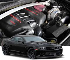 supercharged camaro z28 2015 14 camaro z 28 ls7 supercharger kits procharger