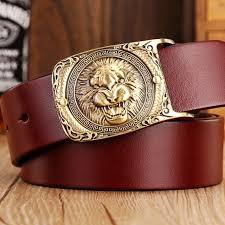 designer belts aliexpress buy 2017 new designer belts high quality
