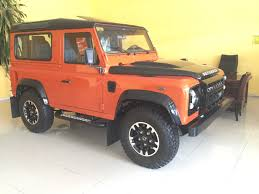 defender land rover 2016 2016 land rover defender suv for sale in dubai motoraty