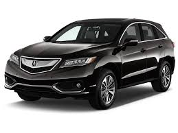 first acura ever made used 2017 acura rdx technology package awd framingham ma herb