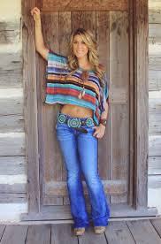 569 best country outfitter images on pinterest cowgirl style