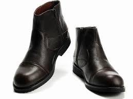 Most Comfortable Mens Boots Ecco Most Comfortable Shoes Brown Ecco Helsinki Boot Ecco