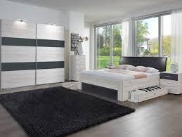 Schlafzimmer Quadra Schlafzimmer Komplett Schwebetürenschrank U2013 Cyberbase Co