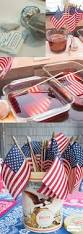 Vintage Flag Art Diy Tea Stained Vintage American Flags Tea Stains Flags And Teas