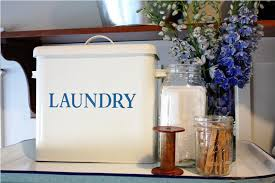 Laundry Room Decor Ideas Unique Laundry Room Decor Sets Ideas Optimizing Home Decor