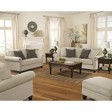 Peyton Sofa Ashley Furniture Peter Andrews Furniture And Gifts Linen Nailhead Sofa Peter