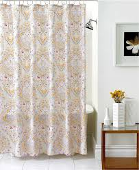 Gold Color Curtains Sheer Purple Curtains Gold Color Curtains Deny Designs Shower