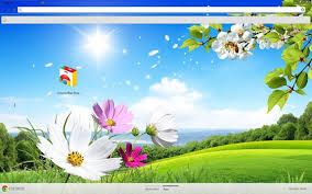 theme pictures 10 awesome themes for chrome mobile info
