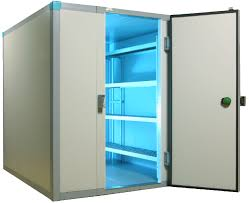 chambre froide le prix d une chambre froide négative