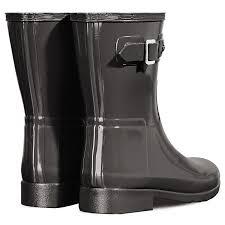 s original refined backstrap boots size 11 womens original refined gloss waterproof wellies