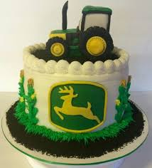 420 best cakes images on pinterest cakes candies and how to