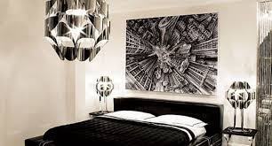 White Quilt Bedroom Ideas Bedding Set Laudable Black And White Bedspreads Uk Stimulating