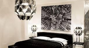 Bedroom Furniture Sets King Uk White Bedroom Furniture Sets Asda Hide Details Monroe Bedroom