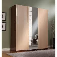 Ikea Closet Doors Best Sliding Closet Doors Ideas U2014 All Home Design Ideas
