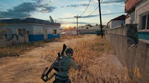 pubg official release playerunknown s battlegrounds has ambitious plans to become a