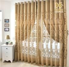 Bedroom Curtain Designs Bedroom Bedrooms Curtains Designs Mcs95 Best
