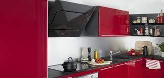 prix des cuisines prix cuisine equipee avec trendy cuisine ikea prix lgant collection