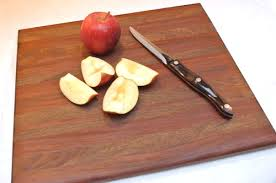 a cutting board from scrap hardwood flooring a brilliant project
