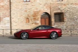 Ferrari California 2015 - 2015 ferrari california t coupe wallpaper desktop 12536 heidi24