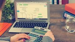 accounting get hired without work experience udemy