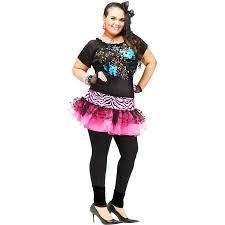 Size Halloween Costume Ideas 20 Size 80s Costumes Ideas Signing